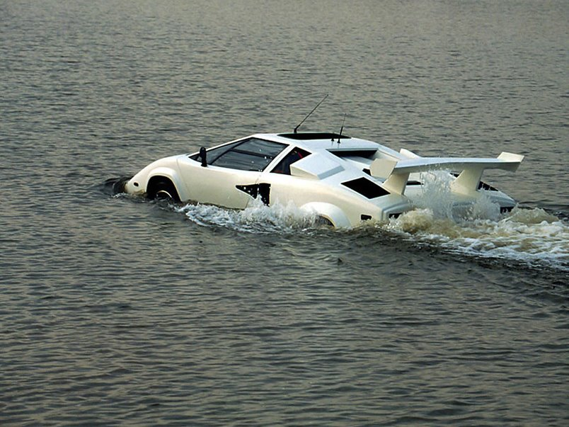 [Swimming_Lamborghini.jpg]