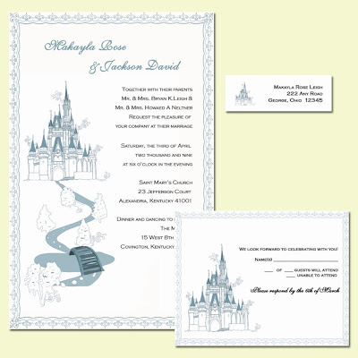 Over Greater Cincinnati New Line of Wedding Invitations Inspired by Our