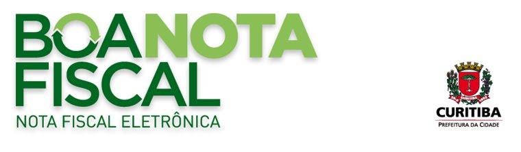 Boa Nota Fiscal - Curitiba