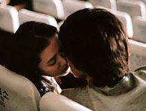 schermi d'amore verona