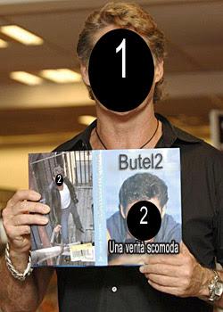 biografia di Butel2