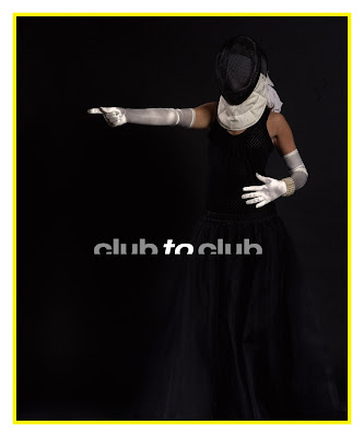 club to club torino