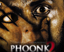 phoonk 2 movie
