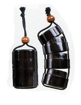 Синоби рокугу ниндзюцу восточные единоборства ниндзя ясики музей ninjutsu