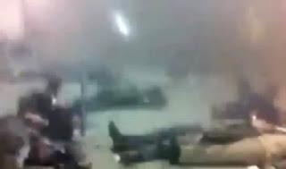 Теракт в Домодедово жертвы