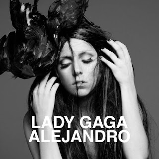Alejandro - Lady Gaga Lady+GaGa+-+Alejandro+%28Official+Single+Cover%29