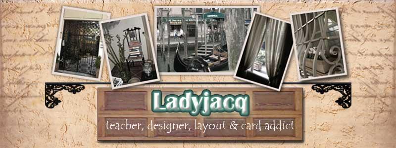 Ladyjacq