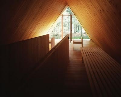 Salmela Sauna