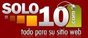 Solo10.com