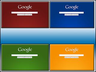 Imagen de Fondo Para Google