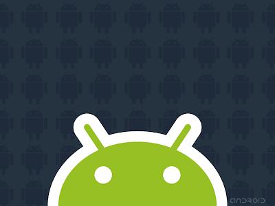 Android para una nueva Economia