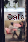 Dinning Tone - Cafe Time