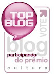 PRMIO TOP BLOG