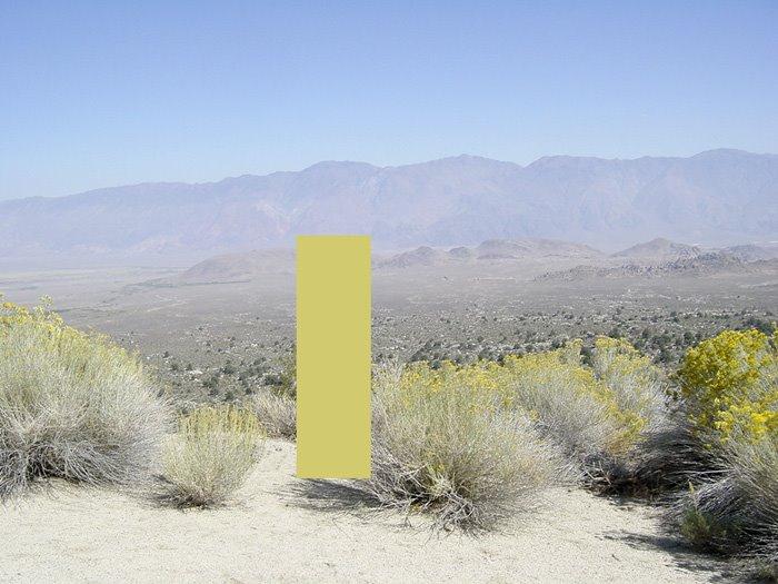 [Landschaften-4.jpg]
