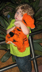 THAT WAS THE MOST MOMENTOROUS HUG IN THE WHOLE HISTRICAL OF THE HUNDRED ACRE WOODS. -Tigger