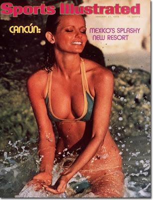 cheryl tiegs hot. cheryl tiegs bikini.