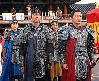 Concurs : Poze din filme coreene  Secretele+de+la+palat2