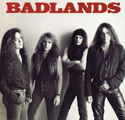 Clássicos do HARD.Postem a vontade ... Badlands_-_Badlands-%5BFront%5D