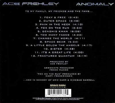Ace - Anomaly 2009 Ace%20Frehley%20-%20Anomaly%20-%20Back
