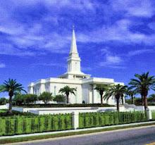 Florida Orlando Mission