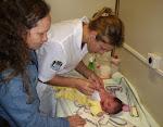 Experiências Exitosas na Atenção Primária à Saúde