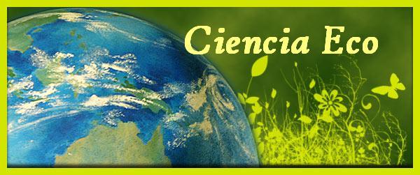 Ciencia Eco