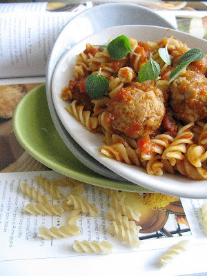 Skillet meal recipes