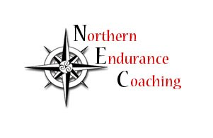 Northern Endurance Coaching