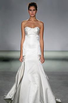 Wedding Dress Consignment 91 Best Melissa Sweet