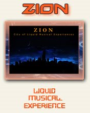 Zion Broadcasting!