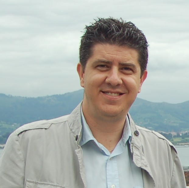 Francisco Sierra PRC