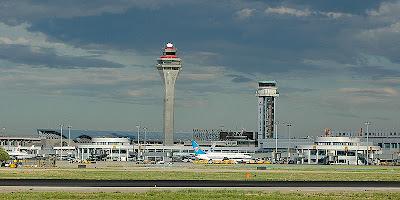 Aeroporto  AEROPORTO+DE+PEQUIM+2