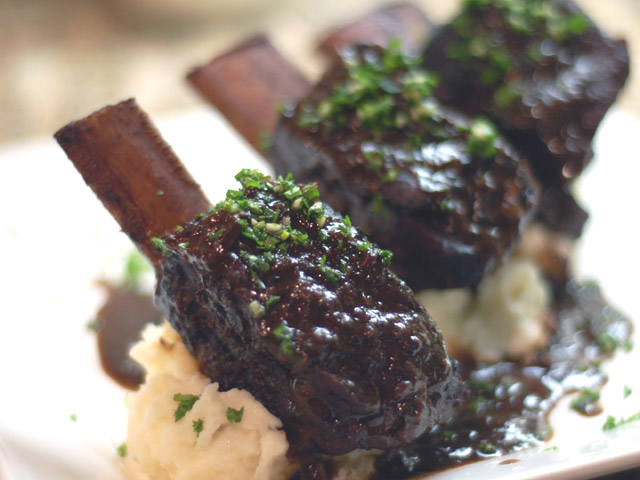 ... short ribs braised beef short ribs tender grilled short ribs korean