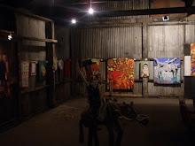 Imágenes de la Galeria