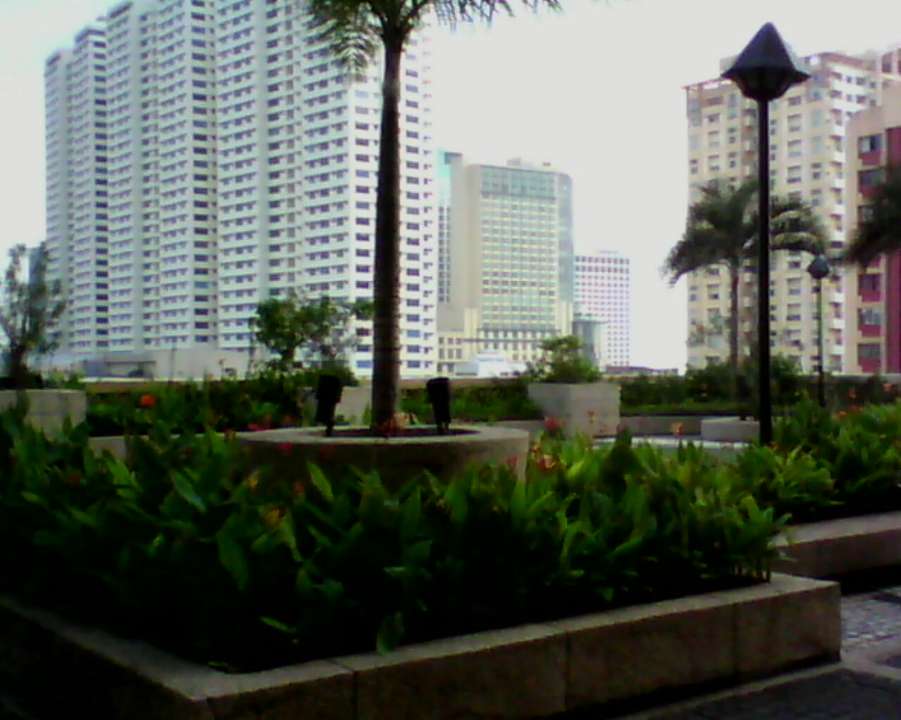 Landscape architecture in the philippines landscape for Filipino landscape architects
