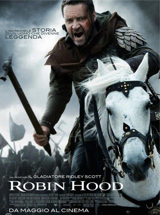 http://3.bp.blogspot.com/_5ip6kmfsiRc/S--rbnOrteI/AAAAAAAACXY/ZiCtkKV3kkY/s1600/Robin-Hood-2010-Movie-Review-3.jpg
