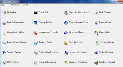 4 More Useful Applications For Windows 7