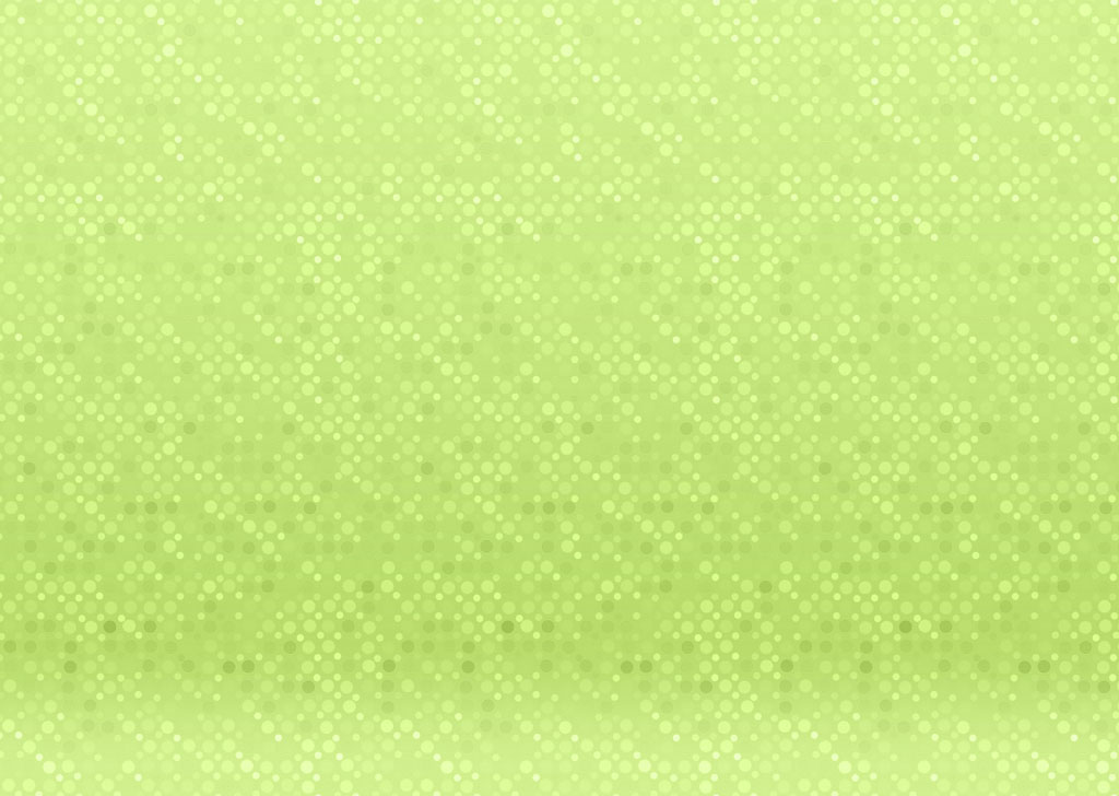 This is a graphic of Inventive Light Green Pattern Background