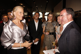 joanne-black-HRH-Princess-Michael-of-Kent