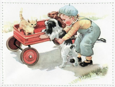 Handmade Cards For Boys. etsy, handmade cards by