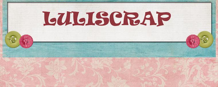 LULISCRAP