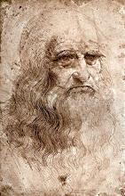 ♥Da Vinci♥