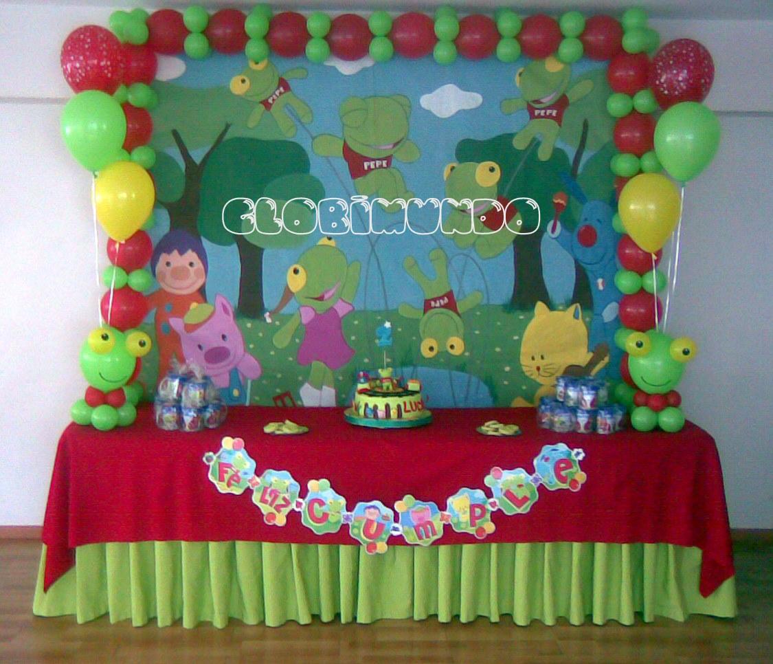 Invitaciones de cumpleaños de La Princesa y el Sapo Gratis