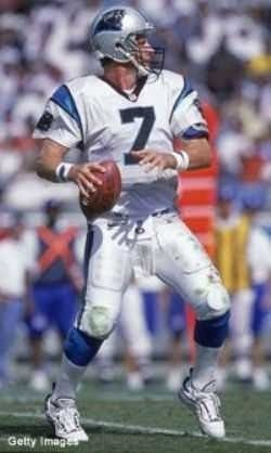beuerlein1_Steve_Panthers.jpg