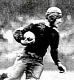 American Football League (1926)