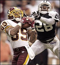 Moss_Santana1_Redskins_vs_Cowboys.jpg