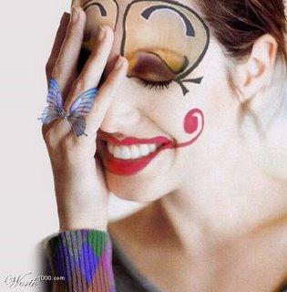 http://3.bp.blogspot.com/_5jXF3WenyrU/THElbuLNmEI/AAAAAAAAALs/k6i8dprpPiI/s1600/mulher+feliz.jpg