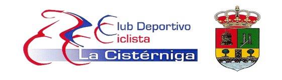 Club Deportivo Ciclista La Cisterniga