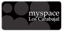 myspace Los Carabajal