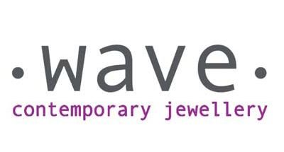 Wave Jewellery & Watch Blog